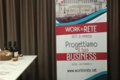 Convention-Lavoro-Uomo-Arte-Workinrete