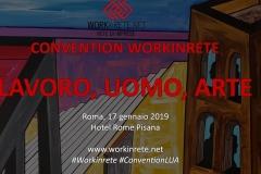 Convention-Lavoro-Uomo-Arte-Workinrete_15