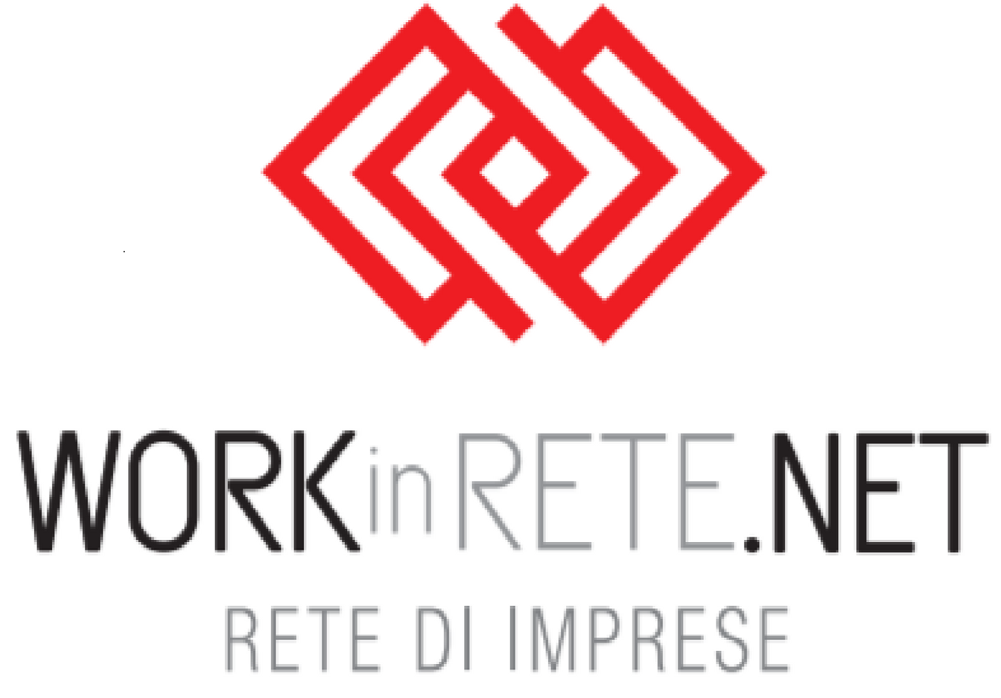Workinrete.net