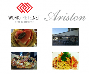 workinrete e ariston