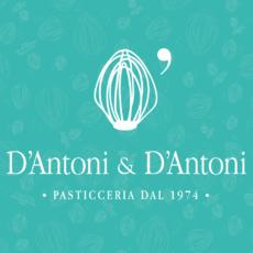 Pasticceria D'Antoni