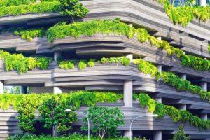 Edil Dv edilizia green fotovoltaico