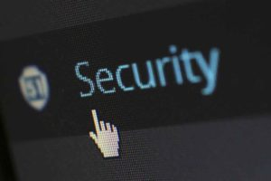 Inforete sicurezza informatica