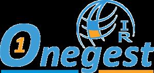 Onegest: presa ordini, e-commerce, gestionale magazzino software