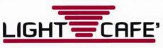 Logo light cafè bar 24h retista