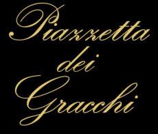 Logo Piazzetta dei Gracchi